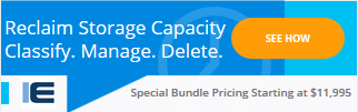 Bundle ad