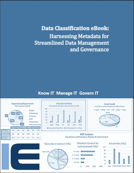 Data Class eBook